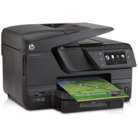 MULTIFUNCIONAL HP OFFICEJET PRO 276DW  H