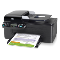 MULTIFUNCIONAL HP OFFICEJET 4500  HPO-22