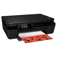 IMPRESORA HP DESKJET INK ADVANTAGE 5525