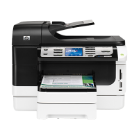 MULTIFUNCIONAL HP OFFICEJET PRO 8500 CB0