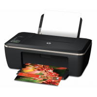 MULTIF. HP DESKJET INK ADVANTAGE 2515  3