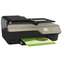 MULTIFUNCIONAL HP DESKJET INK ADVANTAGE
