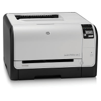 HP LASERJET PRO CP1525NW COLOR